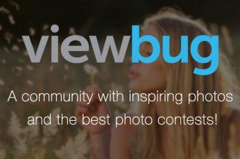 Chi Sono – Viewbug Curator