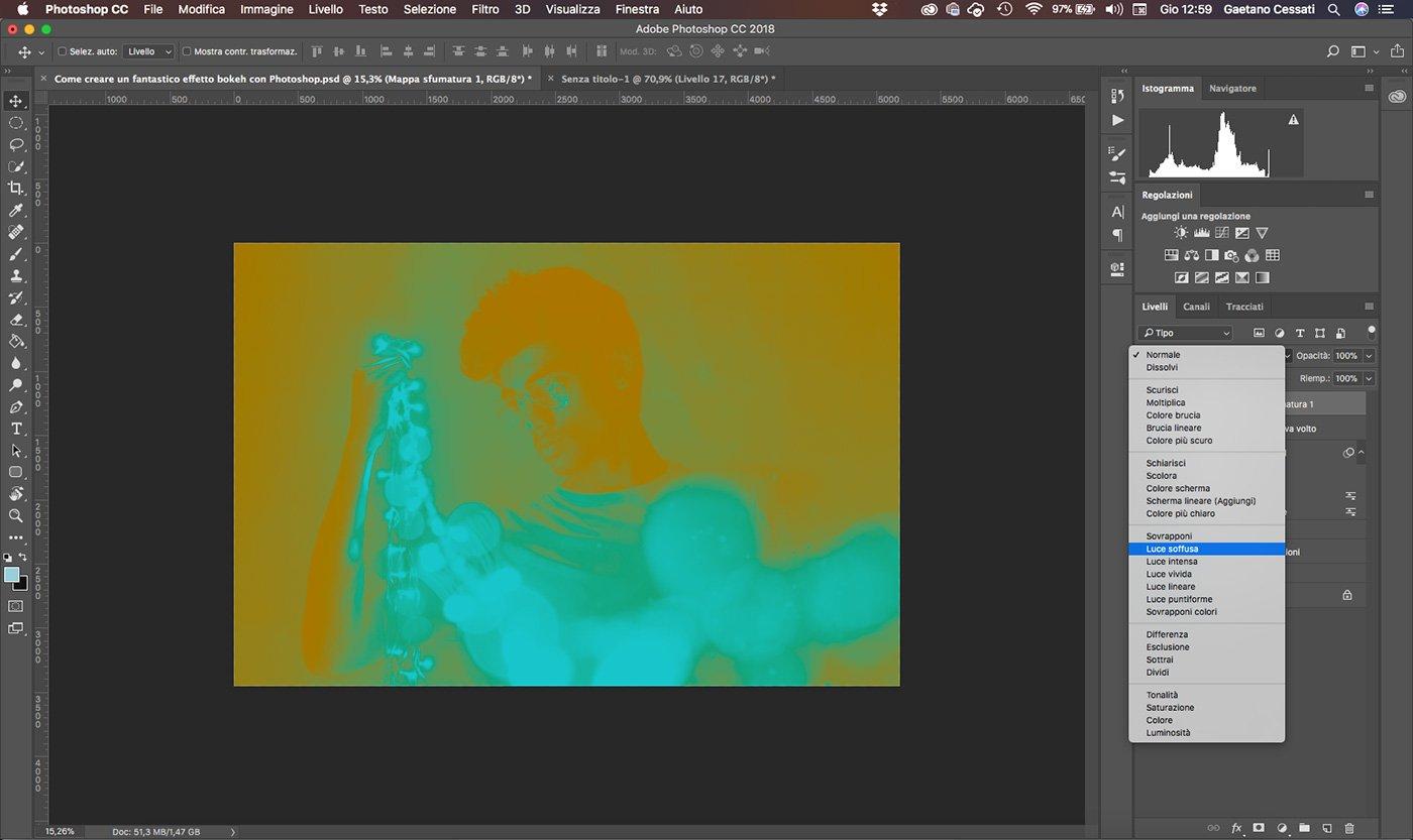 color grading 3